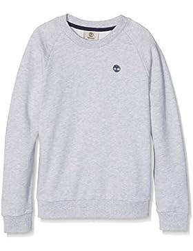 Timberland Jungen Sweatshirt