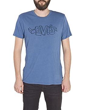 LEVIS CAMISETAS 22491-0293