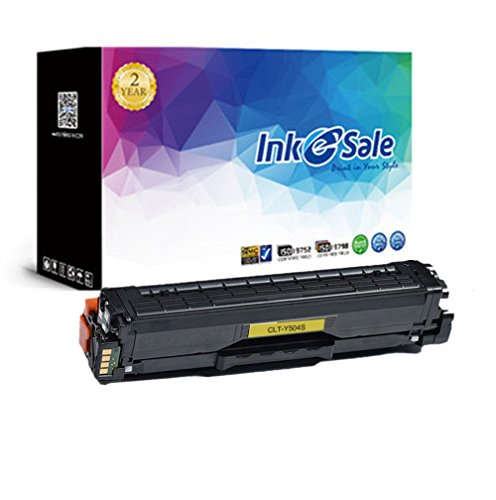 1-x-compatible-toner-catridage-replacement-for-samsung-clt-y504s-clt-504s-els-for-use-with-samsung-c