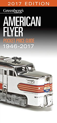 greenbergs-guides-american-flyer-trains-pocket-price-guide-1946-2017