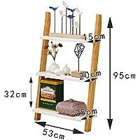 suchergebnis auf f r buecherschrank mit leiter k che haushalt wohnen. Black Bedroom Furniture Sets. Home Design Ideas