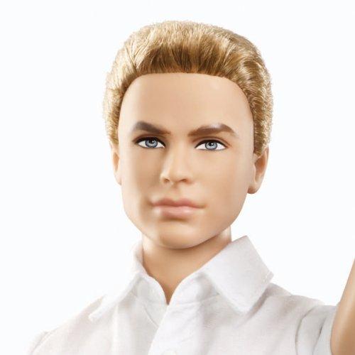 Barbie Dolls & Doll Houses Barbie Collector Texas A&M University Ken