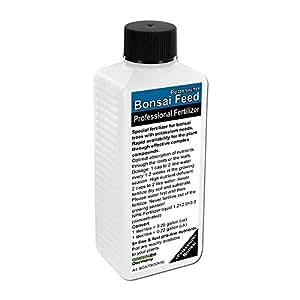 Bonsai Kalium + Feed–Flüssigdünger HIGHTECH NPK +, Bonsai Lebensmittel