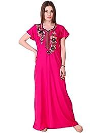 d07f3de60e1 Cotton Women's Sleep & Lounge Wear: Buy Cotton Women's Sleep ...
