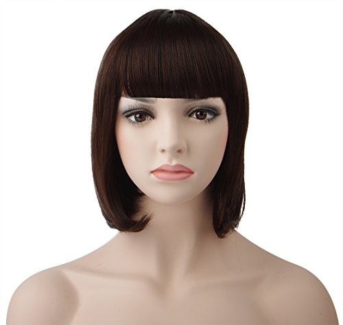 spretty-marrone-lisci-corti-delle-donne-parrucca-bob-per-costume-cosplay-e-vestito-quotidiano
