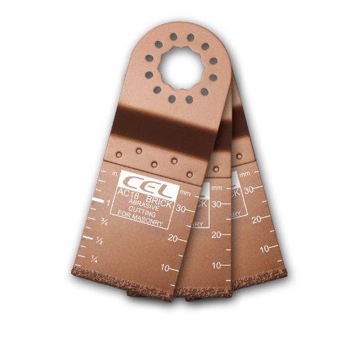 cel-ac18-3p-carbide-e-cut-34mm-pack-of-3