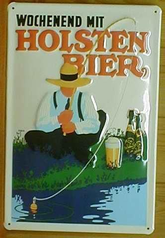 blechschild-wochenend-mit-holsten-bier