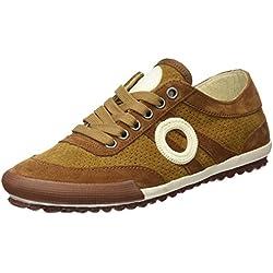Aro Unisex-Erwachsene Ido Sneakers, 39 EU