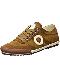 Aro Ido, Zapatillas Unisex Adulto