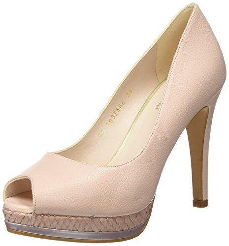 lodi-pastel-zapatos-de-tacon-con-punta-abierta-para-mujer-rosa-ginger-nude-39-eu