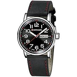 Reloj Wenger - Hombre 01.0341.103