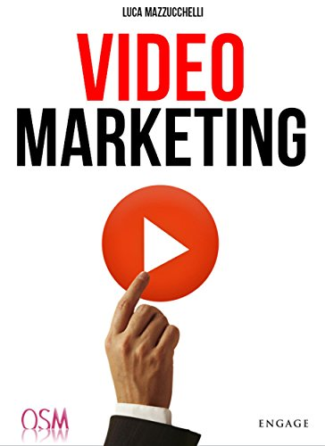 Video Marketing: Aumenta popolarit e clienti con i video online