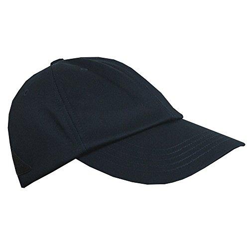 aquascutum-casquette-de-baseball-homme-bleu-bleu-bleu-