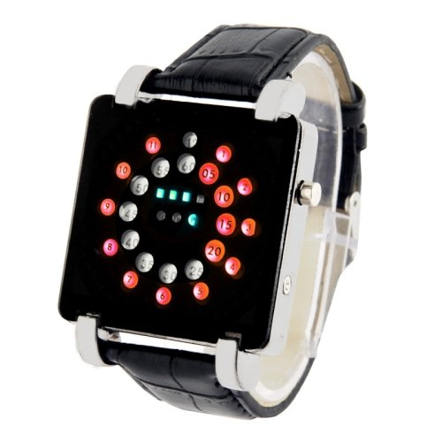 green-red-led-digital-reloj-con-sintetica-correa-support-time-date-week-pantalla-black