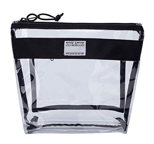 Beauty & Health Makeup Diligent Black Two Arrays Makeup Brush Holder Professional Pvc Apron Bag Artist Belt Strap Protable Make Up Bag Cosmetic Brush Bag