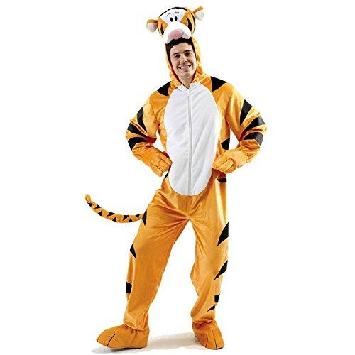 (Kostüm Tigger (offr126))