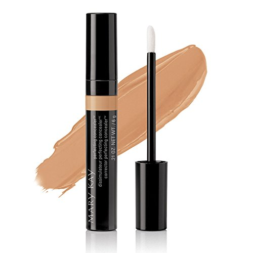 Mary Kay Perfecting Concealer. 21 oz - Deep Beige (Old Beige 2)
