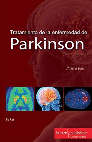 tratamiento-de-la-enfermedad-de-parkinson
