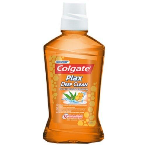 colgate-plax-deep-clean-leucalyptus-et-propolis-500-ml