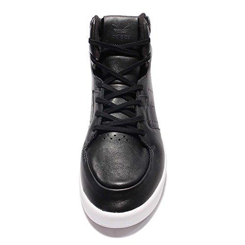 adidas Femme Chaussures / Baskets Tubular Invader 2.0 Noir