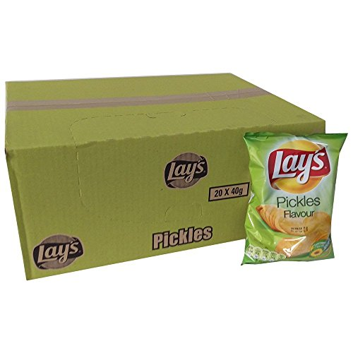 lays-chips-pickles-20-x-40g-karton