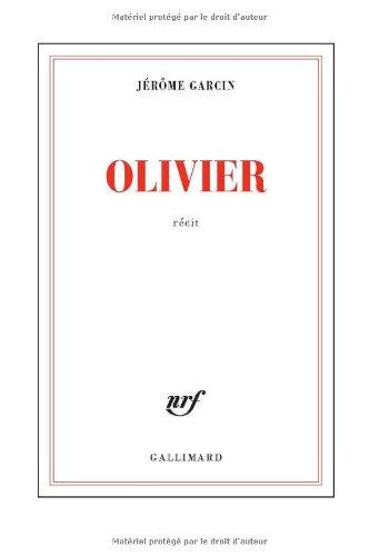 "<a href=""/node/18553"">Olivier.</a>"