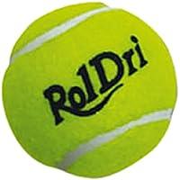 finest selection 74a9c c19ec Suchergebnis auf Amazon.de für: Drucklose Tennisbälle: Sport ...