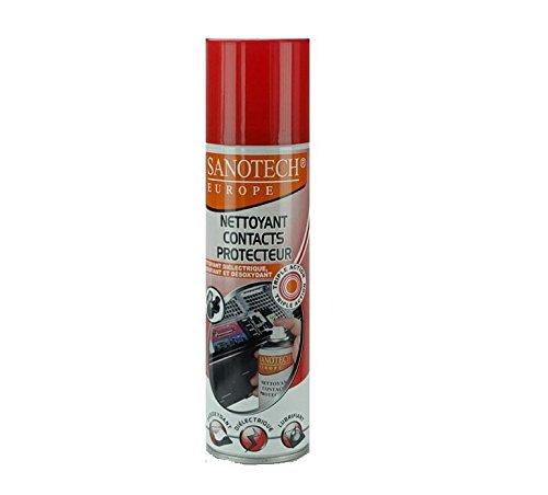 accessoire-de-nettoyage-nettoyant-contact-protecteur-aerosol-270-ml-150-ml-0102