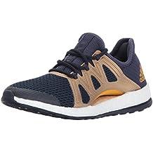 21bd7d26aab88 Amazon.es  zapatillas adidas talla 40 - Azul
