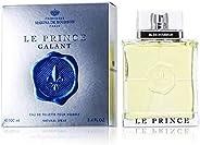 Marina De Bourbon Le Prince Galant Eau de Toilette For Men, 50 ml