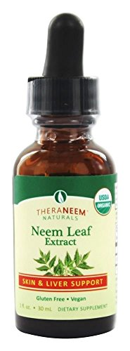 theraneem-neem-leaf-alcohol-extract-1-ounce