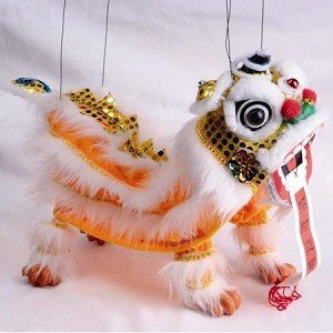 marionette-style-puppet-chinese-new-year-dragon-for-play-or-display-any-time-of-year-by-asia-oversto