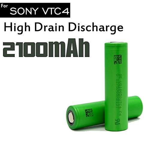 sony-us18650-vtc4-2100mah-30a-li-ion-high-drain-batteries-genuine-uk-stock-green-pack-of-2