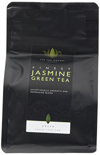 the-tea-makers-of-london-natural-chinese-jasmine-green-loose-leaf-tea-125-g-zip-pouch