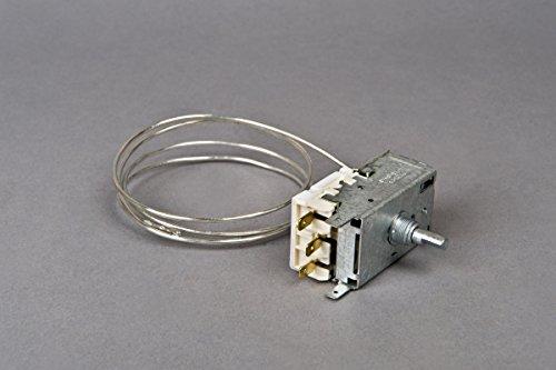 Thermostat pour Réfrigérateur congélateur K59-L2683 BEKO 900mm