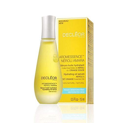 Decleor Aromessence Neroli Essential Serum (für alle Hauttypen) 15ml -