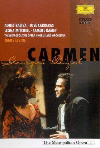 bizet-carmen-metropolitan-opera-dvd