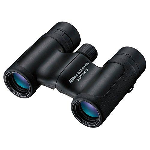 Nikon Aculon W10 10x21 Fernglas schwarz