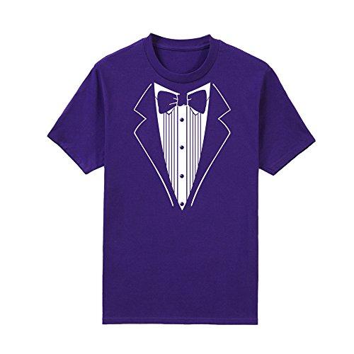 Mymyguoe Männer Fun-T-Shirts mit Bedruckt Kurz Tops Poloshirts Running-Shirts für Herren Kurze Ärmel Hemden Freizeitshirt Sportswear Outdoor T-Shirts Business Hemden Lässiges T-Stück ()