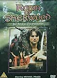 Robin Of Sherwood - The Complete Series 2 [1984] [DVD]