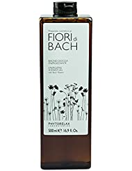 phytore LAX Fiori di BACH energet isierendes Gel Douche 500ml