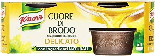 knorr-cuore-di-brodo-delicato-con-ingredienti-naturali-12-pezzi-da-112-g-1344-g