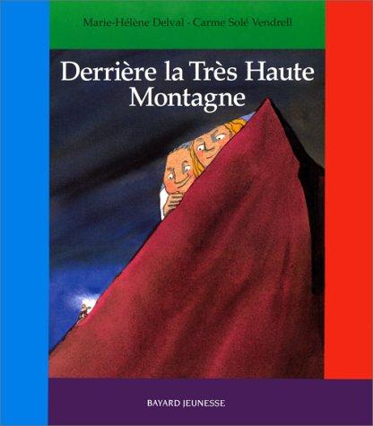 """<a href=""""/node/147433"""">Derrière la Très Haute Montagne</a>"""