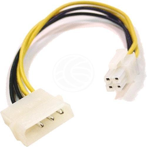 cablematic-molex-stromkabel-4p-m-525-zu-4p-h-pentium-iv