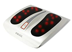 Homedics Fm-ts9-eu Deluxe Shiatsu-fußmassagegerät (Mit Wärmefunktion)