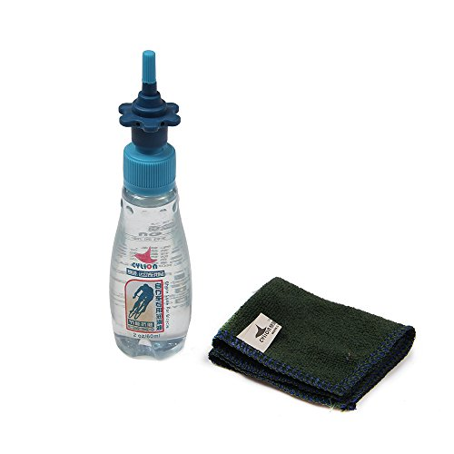 sprigy-tm-sechage-de-velo-mountain-huile-lubrifiant-professionnel-pour-chaine-de-velo-chaine-de-velo