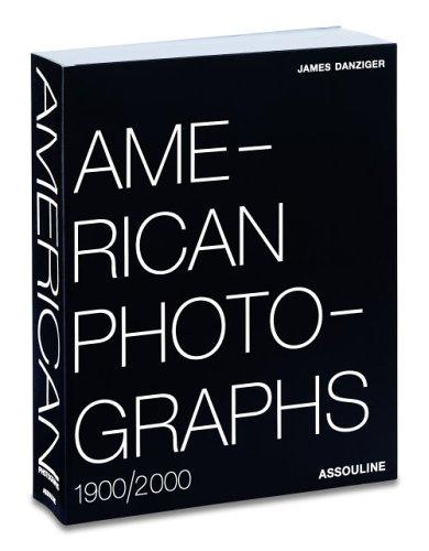 american-photographs-1900-2000