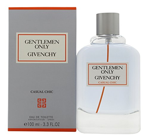 givenchy-gentlemen-only-casual-chic-eau-de-toilette-spray-100ml