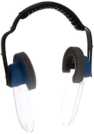 Hearfones N261 Adjustable Headset, Multicolor