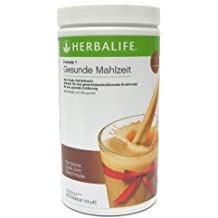herbalife formula 1 batido de chocolate